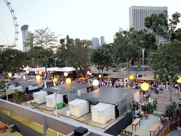 savour 2013 - day 2 - singapore (31)