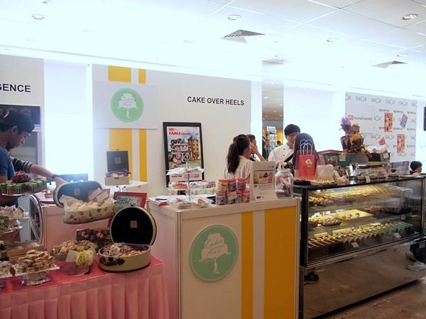 savour 2013 - singapore - gourmet market (189)