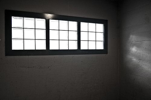 Window by petetaylor