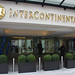 CRE_Digital_Education_Marketing_London_Intercontinental_Hotel_IMG_6287 by Click-Recruit-Enrol