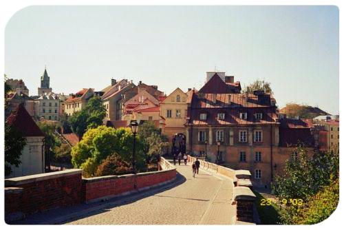 Lublin1