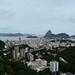 Brésil - Rio de Janeiro
