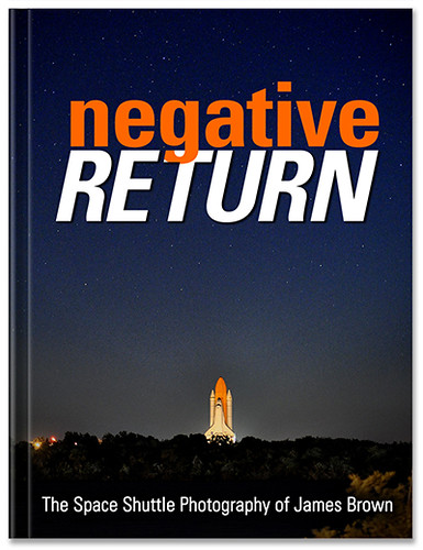 Negative Return Cover iBook 400px