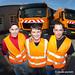 2013_04_15 nouveaux camions ordures