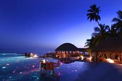 Huvafen-Fushi-Resor-Maldives