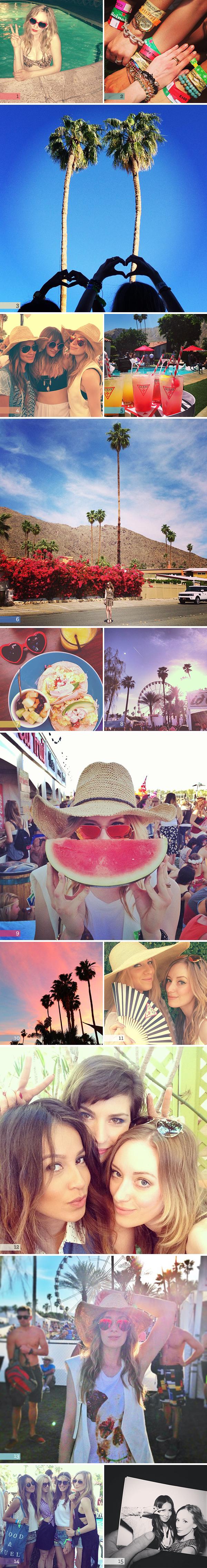 eatsleepwear_2013-04-15-Instagram