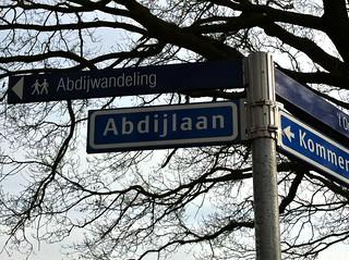 39-2012-0406 pieterpad-route-15-landgoed-slangenburg