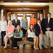 2013 Celebration of Clemson Alumni Entrepreneurs