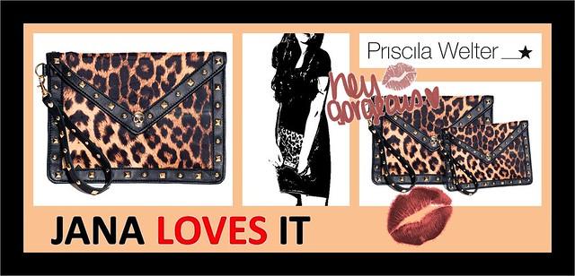 PriscilaWelter11