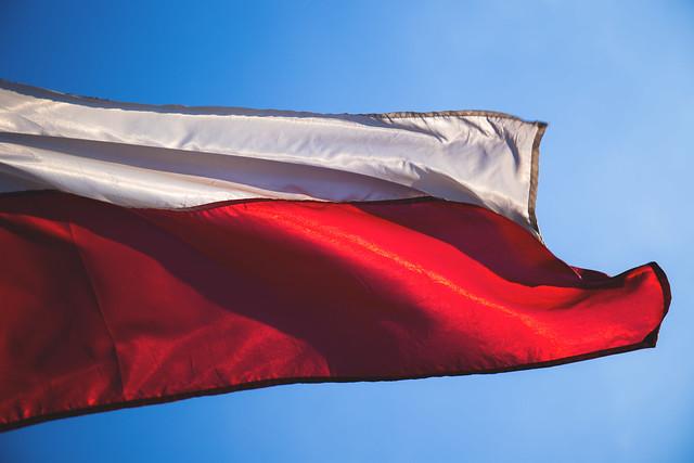 Світові ЗМІ збентежені польським ультраправим маршем