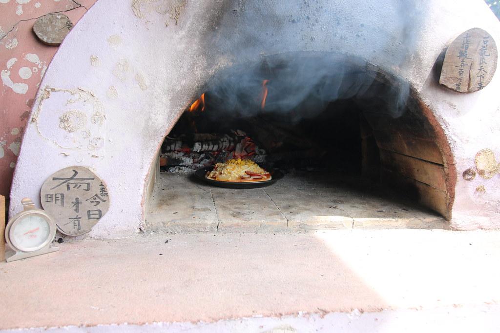 披薩 (6)