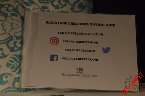 at the 2016 Teen Choice Awards Backstage Creations Gifting Suite #TeenChoice - DSC_0340