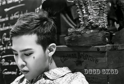 GDxYB_in_Paris_2014-GDragon (2)