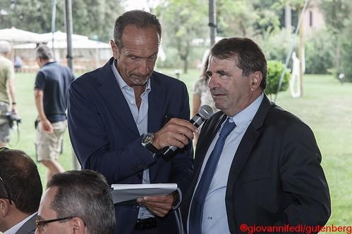 memorialvannucci2016 (5b)