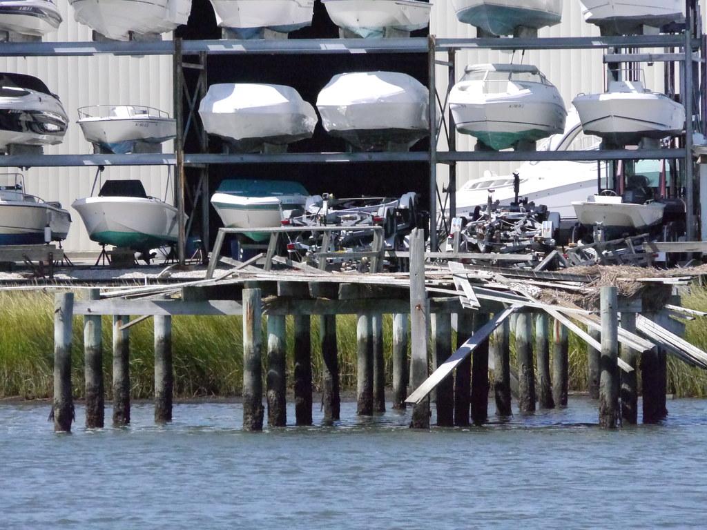 Elevation Of Stone Harbor Nj : Stone harbor map cape may county new jersey mapcarta