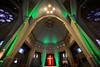 Basilique de Notre-Dame-du-Cap