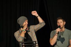 SPN_Dallas_2016_Jared_and_Jensen_main_panel_112
