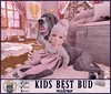 Posies-Kids best bud pose-AD