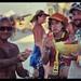 Burning Man by Amsterdamize