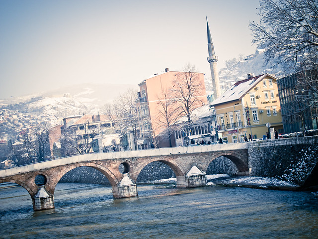 Sarajevo-64