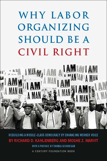 10_Civil_Rights_Book
