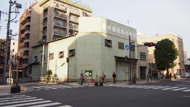 Tokyo Honeymoon 2013_day02_254