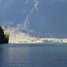 Konigsee-20120918_2464