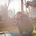 Curso de Fotografía en Granada   Feb '13