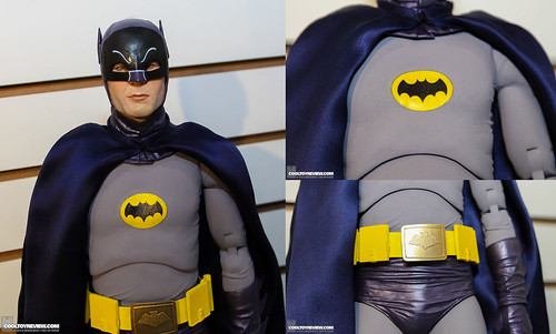 NECA-BURT-WARD-BATMAN-02