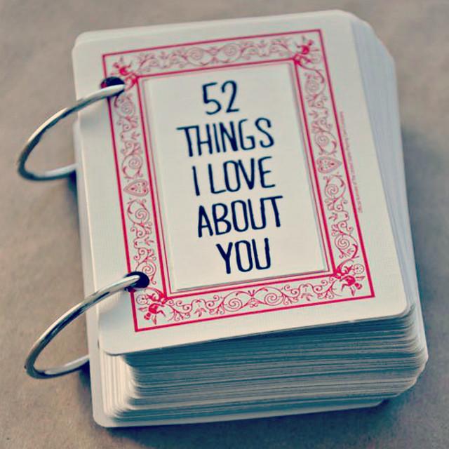 love_gift_2012