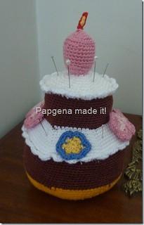 tea_and_cakes_7