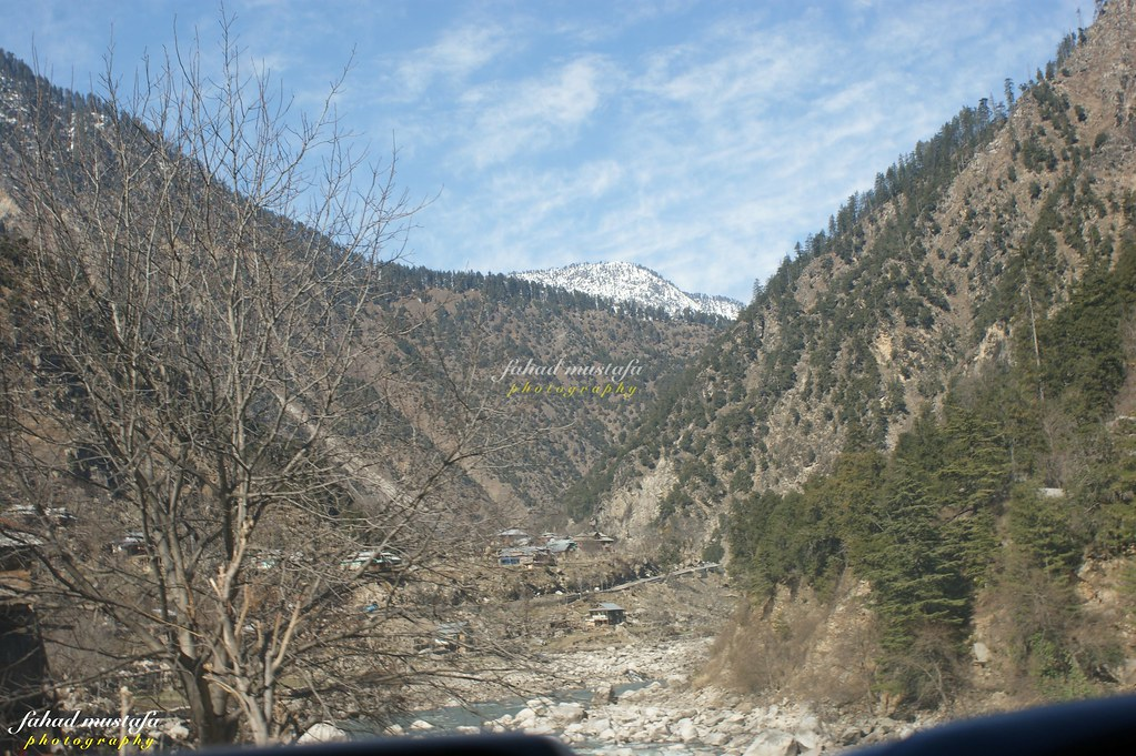 Muzaffarabad Jeep Club Neelum Snow Cross - 8469339596 4f57427dc8 b