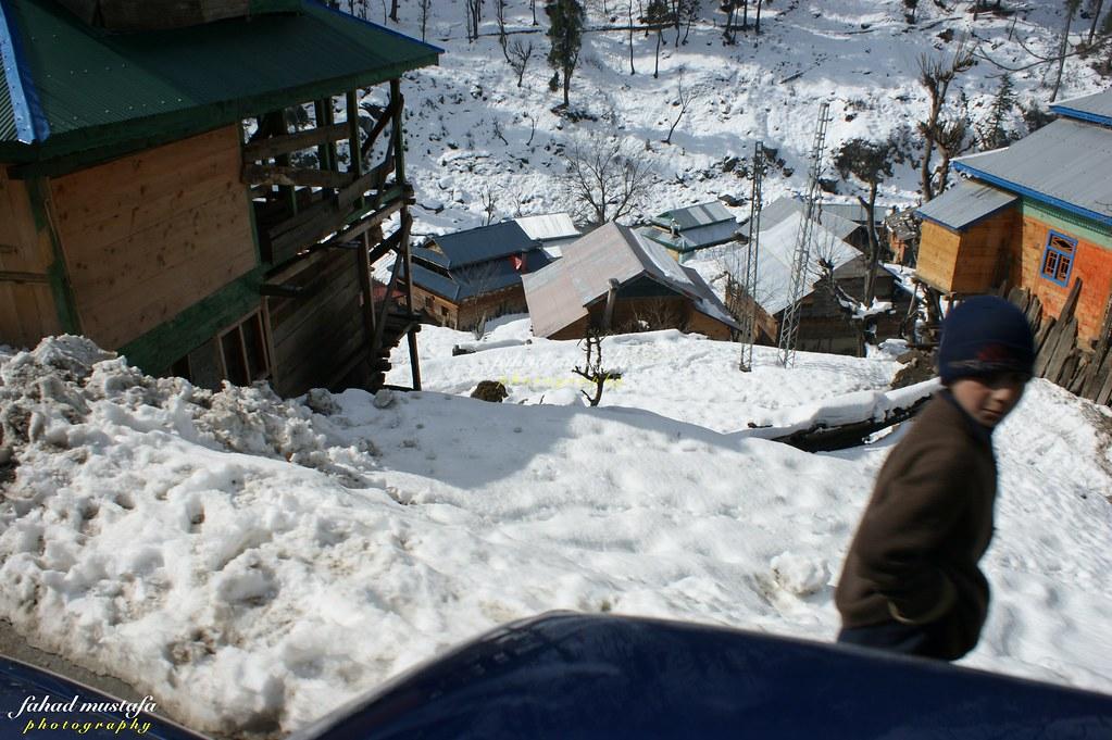 Muzaffarabad Jeep Club Neelum Snow Cross - 8470823581 5307ae556f b