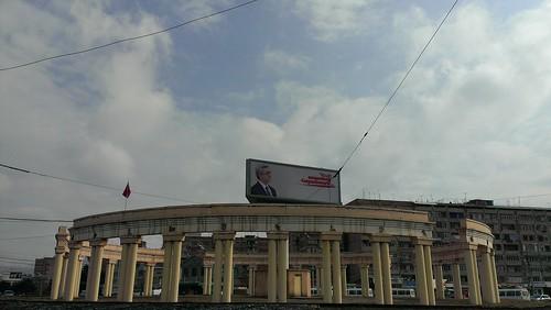 S. Sargsyan