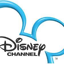 Hình ảnh kênh disney channel