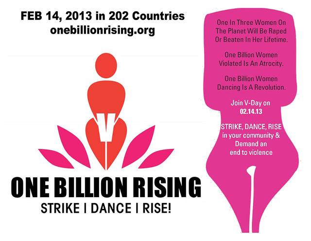 onebillionrising.org