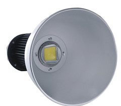 LED Mining Light-WS-ML-100W
