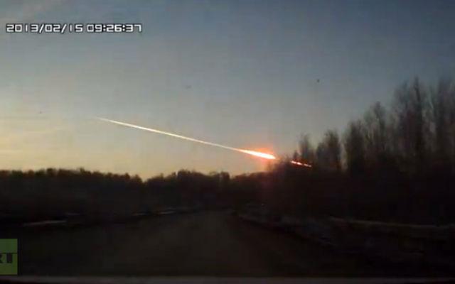 russian-meteor-diarioecologia
