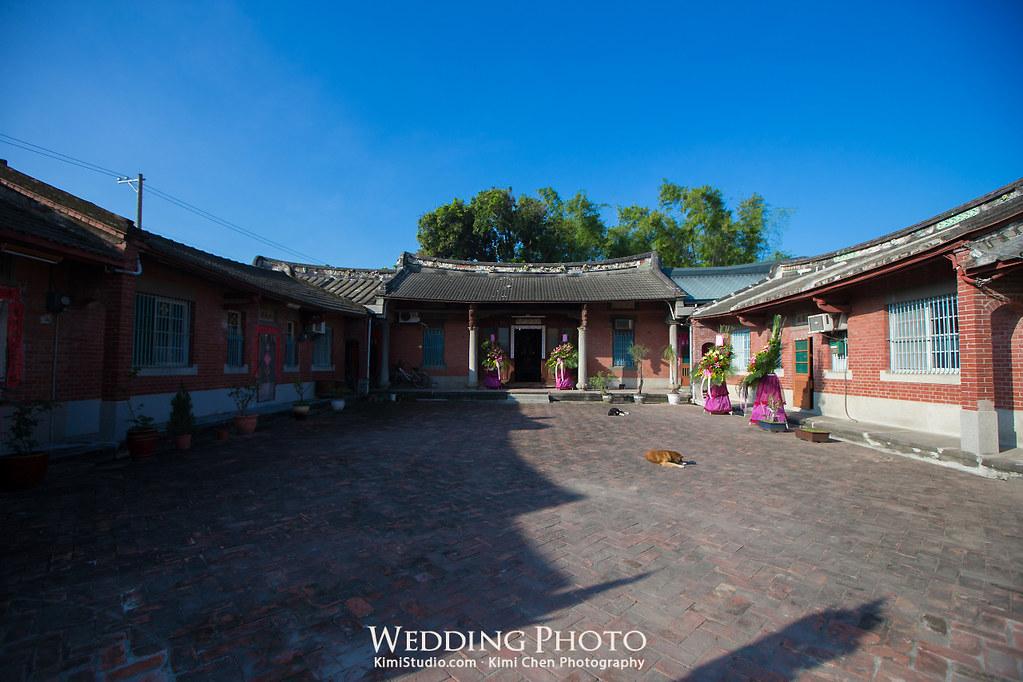 2012.12.15 Wedding-003
