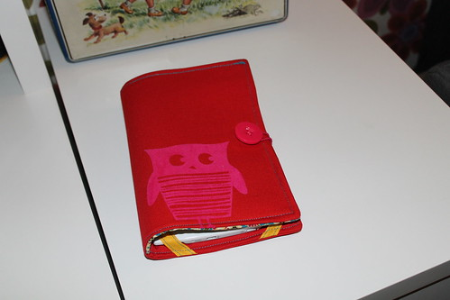 ebook 001