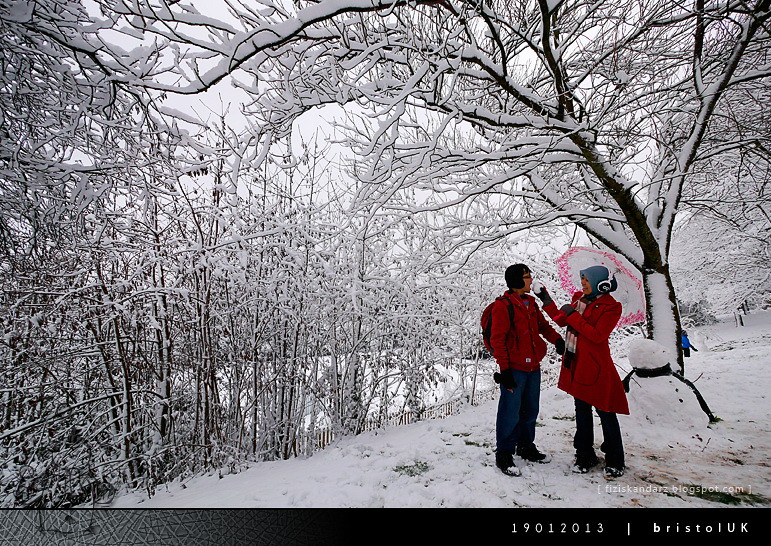 snow_124