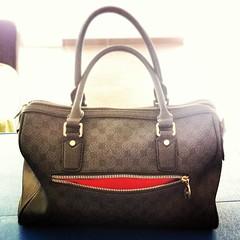 bag(1.0), shoulder bag(1.0), brown(1.0), handbag(1.0), leather(1.0), tote bag(1.0),