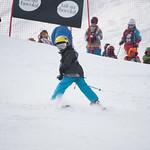 8485415013 d5125f519c q Album Stoneham slopestyle 2013