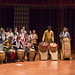 African Music Ensemble Concert