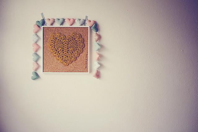 47.365: new heart