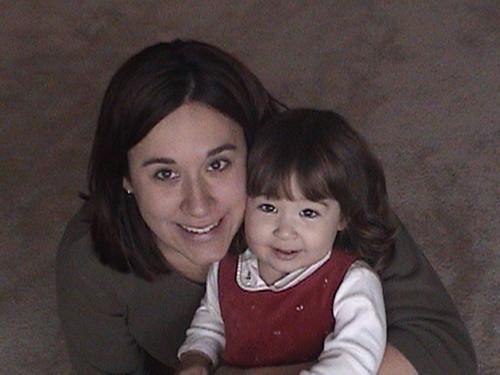 Ellie Nov 2004 005