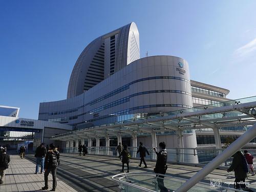 Yokohama_CP_Plus_06