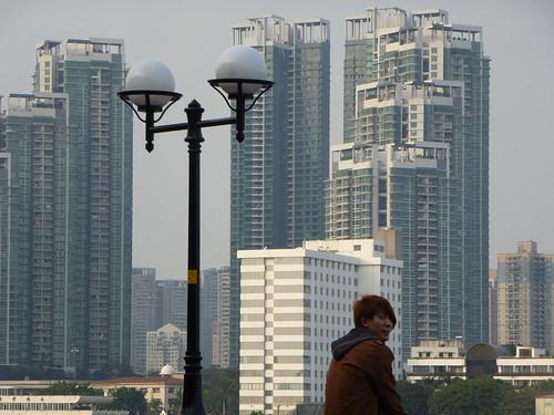 Guangdond-Guangzhou-Promenade (15)