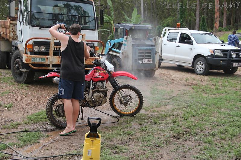 17 February 2013- motor bike009