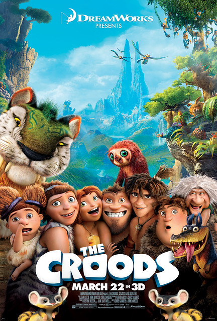Croods_Poster